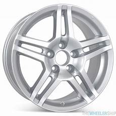 2007 2008 acura tl wheels 17 quot acura tl rims for sale