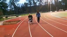 Sport Am Morgen - zorg voor morgen sport in beweging