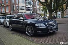 Audi S8 D3 - audi s8 d3 27 november 2015 autogespot