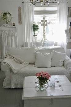 country chic cottage 816 best images about shabby chic country cottage