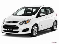 2018 ford c max hybrid prices reviews listings for sale