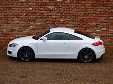 Audi Tt For Sale by 2010 Audi Tt For Sale Classic Cars For Sale Uk