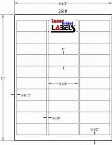 2 625 quot 1 quot emerald sand labels laser inkjet labels