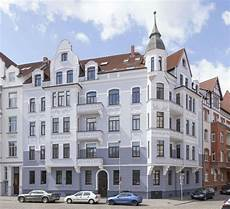 67 Besten Altbau Fassaden Bilder Auf Altbauten