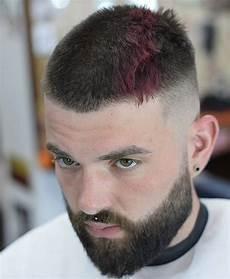 Frisurentrends 2018 Männer - s hairstyles