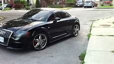 2000 Audi Tt For Sale 13900 Toronto
