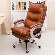ergonomic home office furniture luxurious and comfortable home office chair adjustable