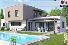 prix construction maison budget maison
