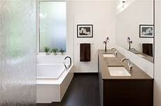zen bathroom lighting ideas and advice