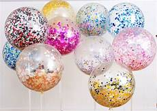 confetti balloons supplies decorations costumes