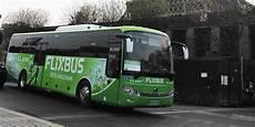 flixbus frankfurt berlin flixbus startet e linie in und plant f 252 r
