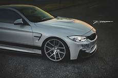 z performance bmw m4 returns with new wheels