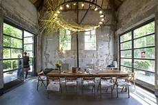 industrial chic wedding venue once wed