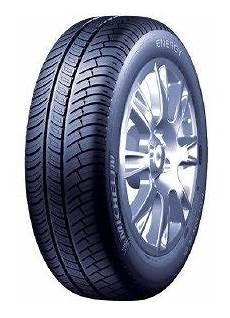 Pneu Michelin Energy E3a 185 65 15 88 H