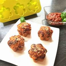 Herzhafte Muffins Schnell - schnell einfach lecker herzhafte muffins balloonasblog