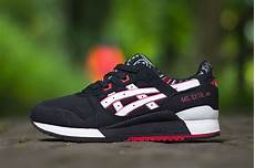 asics gel lyte iii quot paisley quot pack hypebeast