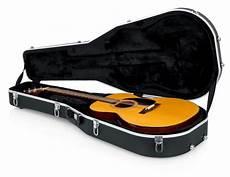 Gator Gc Dread Acoustic Guitar Zzounds