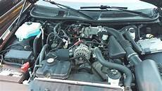 how does a cars engine work 2007 lincoln mark lt auto manual 2007 lincoln town car pictures cargurus