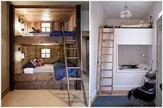 cabane de lit superposé un lit cabane pour les enfants qui ont la chance d avoir des parents cool