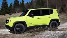 Jeep Renegade Upland Autohaus De