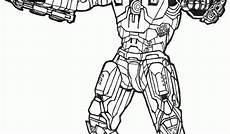 Malvorlagen Ironman Indonesia Get This Free Ironman Coloring Pages 46159