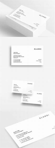 business card template indesign indd business cards