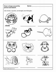 animal needs worksheets 1st grade 13970 geometry worksheets for students in 1st grade