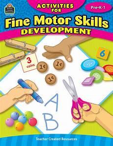 motor skills worksheets tes 20643 activities for motor skills development grades prek 1 tcr3689 created resources