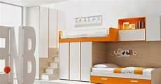 Desain Kamar Tidur Anak Minimalis Tren 2014 Koleksi