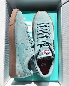 supreme clothing shoes nike sb x supreme tennis shoes sneakers fashion