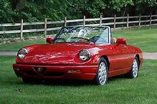 books on how cars work 1994 alfa romeo 164 instrument cluster 1994 alfa romeo spider cars for sale