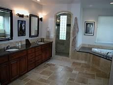 san diego bathroom remodeling 619 335 5903 sdkp