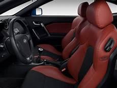 old car manuals online 2008 hyundai tiburon seat position control 2008 hyundai tiburon gt v6 hyundai sport coupe review automobile magazine