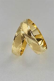affordable 18k yellow gold wedding rings philippines
