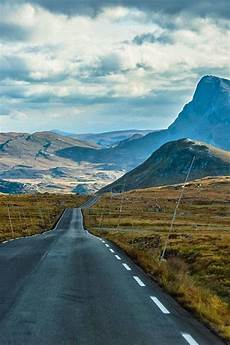 Jotunheimen Norv 232 Ge Norv 232 Ge Scandinavie Et Voyage
