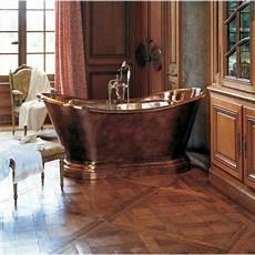 bausparen ein bisschen luxus im artikeldetail luxuskauf shop badewanne wanne luxus