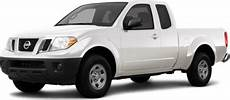 kelley blue book classic cars 2012 nissan frontier transmission control 2012 nissan frontier king cab prices reviews pictures kelley blue book