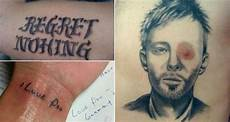 13 of the worst tattoos you ve ever seen part 1