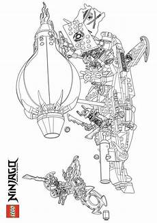 Ausmalbilder Lego Ninjago Goldener N 42 Coloring Pages Of Lego Ninjago