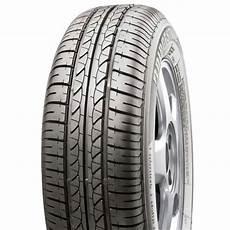 pneu 175 65 r14 82t pneu aro 14 b250 bridgestone 175 65 r14 82t pneus para carro no pontofrio