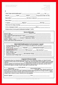 17 best images about intake forms pinterest physical therapy and soaps