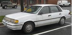 how to sell used cars 1989 mercury topaz engine control 1989 mercury topaz information and photos momentcar