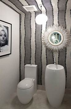 toilette original deco appartement design luxe avec superbe vue sur la mer 224