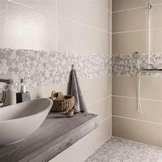 conception dalles murales adh 233 sives salle de bain