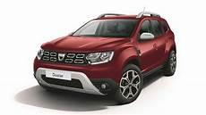 Dacia Duster Automatik Benziner - dacia duster mit 150 ps preise und fahrleistungen update