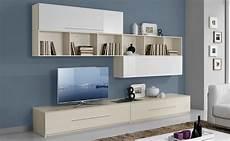 mondo convenienza soggiorni soggiorno mondo convenienza 北欧 living room
