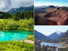 cual es la importancia de los simbolos naturales de venezuela 191 cu 225 l es la importancia de los parques naturales elblogverde com