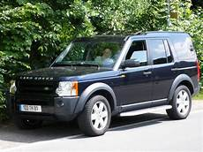 all car manuals free 2007 land rover lr3 head up display 2007 land rover lr3 overview cargurus