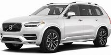 73 all new best volvo 2019 xc90 release date and specs