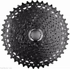 cagnolo cassette 10 speed sunrace csms3 11 40 11 42 10 speed black mtb cassette